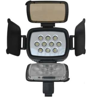Video Light LED-5012