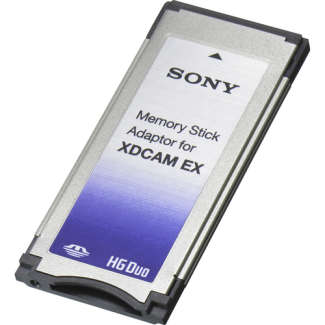 Sony MEAD-MS01