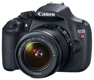 CANON 1200D KIT 18-55 IS