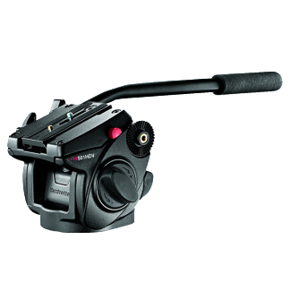 Manfrotto 501HDV
