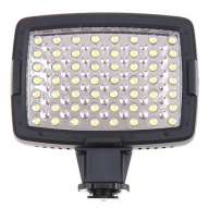 Video Light LED CN-LUX560