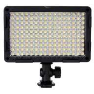 Video Light LED CN-160CA