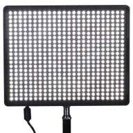 Aputure Amaran AL-528W LED Video Light